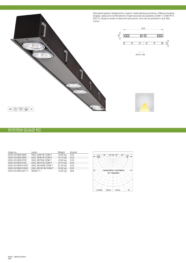 recessed track lighting systems. lighting systems recessed track l